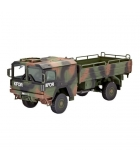 Vehicule militare & Soldati