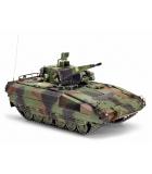 Vehicule militare moderne