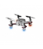 Quadcoptere