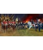 Soldati Razboaie Istorice