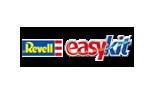 Revell Easy Kit