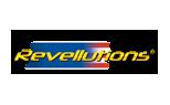 Revell Revellutions